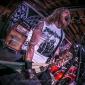 Bombus-Shelter-Detroit_MI-20140427-ChrisBetea-013