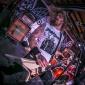 Bombus-Shelter-Detroit_MI-20140427-ChrisBetea-014