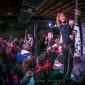 Bombus-Shelter-Detroit_MI-20140427-ChrisBetea-016