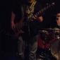 Bonerkill-Fubar-StLouis_MO-20140421-ColleenONeil-005