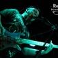 BornUnderBurden-Centerstage-Kokomo_IN-20140523-SheriRouse-003