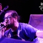 BornUnderBurden-Centerstage-Kokomo_IN-20140523-SheriRouse-004