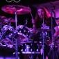 BornUnderBurden-Centerstage-Kokomo_IN-20140523-SheriRouse-005
