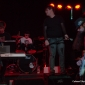 BroadcastObscura-Fubar-StLouis_MO-20140531-ColleenONeil-005