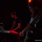 BroadcastObscura-Fubar-StLouis_MO-20140531-ColleenONeil-006