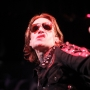 Buckcherry-CampbellHeritageTheater-Campbell_CA-20140313-KennySinatra-007