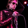 Buckcherry-CampbellHeritageTheater-Campbell_CA-20140313-KennySinatra-010