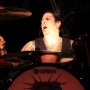 Buckcherry-CampbellHeritageTheater-Campbell_CA-20140313-KennySinatra-016