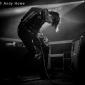 Buckcherry-TheBeachClub-ConneautLake_PA-20140526-AndrewHowe-005.jpg