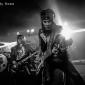 Buckcherry-TheBeachClub-ConneautLake_PA-20140526-AndrewHowe-007.jpg