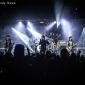 Buckcherry-TheBeachClub-ConneautLake_PA-20140526-AndrewHowe-010.jpg