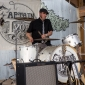 CaptainIvory-DarkHorseBrewing-Marshall_MI-20140508-ChuckMarshall-002