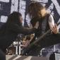 Anthrax-CarolinaRebellion-Concord_NC-20140503-SarahDunbar-005
