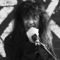 Anthrax-CarolinaRebellion-Concord_NC-20140503-SarahDunbar-008