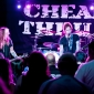CheapThrill-Diesel-20140607-Chesterfield_MI-ThomSeling-019
