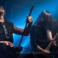 Chthonic-TonicLounge-Portland-OR_20140511-001
