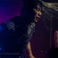 Chthonic-TonicLounge-Portland-OR_20140511-003
