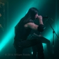 Chthonic-TonicLounge-Portland-OR_20140511-004