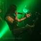 Chthonic-TonicLounge-Portland-OR_20140511-005