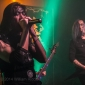 Chthonic-TonicLounge-Portland-OR_20140511-006