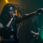 Chthonic-TonicLounge-Portland-OR_20140511-008