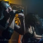 Chthonic-TonicLounge-Portland-OR_20140511-009