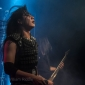 Chthonic-TonicLounge-Portland-OR_20140511-010