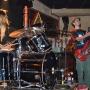 ChuckMosley-IRock-Detroit_MI-20140315-ThomSeling-001