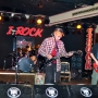 ChuckMosley-IRock-Detroit_MI-20140315-ThomSeling-004