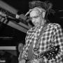ChuckMosley-IRock-Detroit_MI-20140315-ThomSeling-006