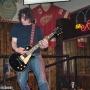 ChuckMosley-IRock-Detroit_MI-20140315-ThomSeling-011