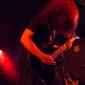 CorpseMachine-TokenLounge-Westland_MI-20140311-ChuckMarshall-002