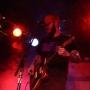 crobot-bandmember-bishop1