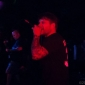 CroMags-MiddleEast-Cambridge_MA-BillJolliemore-006