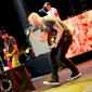 Daughtry-DTEEnergyMusicTheater-Clarkston_MI-20140702-ThomSeling-007