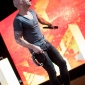 Daughtry-DTEEnergyMusicTheater-Clarkston_MI-20140702-ThomSeling-011