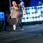 Daughtry-DTEEnergyMusicTheater-Clarkston_MI-20140702-ThomSeling-020
