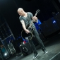 Daughtry-DTEEnergyMusicTheater-Clarkston_MI-20140702-ThomSeling-021