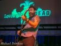 Dead Fest (Waxeater) @ The Art Sanctuary in Louisville, KY   Photo by Michael Deinlein