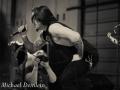 Dead Fest (Cult Killer) @ The Art Sanctuary in Louisville, KY   Photo by Michael Deinlein