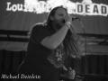 Dead Fest (Blind Scryer) @ The Art Sanctuary in Louisville, KY   Photo by Michael Deinlein