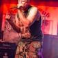 Deadringer-RockysPub-Riverview_MI-20140628-ChuckMarshall-002