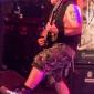 Deadringer-RockysPub-Riverview_MI-20140628-ChuckMarshall-003