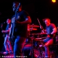 Deadwood Stone-TheStache-Grand Rapids_MI-AnthonyNowack-20140514--004