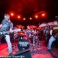 Deadwood Stone-TheStache-Grand Rapids_MI-AnthonyNowack-20140514--007