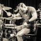 Deadwood Stone-TheStache-Grand Rapids_MI-AnthonyNowack-20140514--009