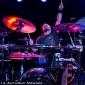 Deadwood Stone-TheStache-Grand Rapids_MI-AnthonyNowack-20140514--013