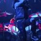 DeathAngel-RevolutionLive-Ft.Lauderdale_FL-20140315-KeithJohson-003