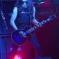 DeathAngel-RevolutionLive-Ft.Lauderdale_FL-20140315-KeithJohson-010