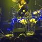 DeathAngel-RevolutionLive-Ft.Lauderdale_FL-20140315-KeithJohson-012